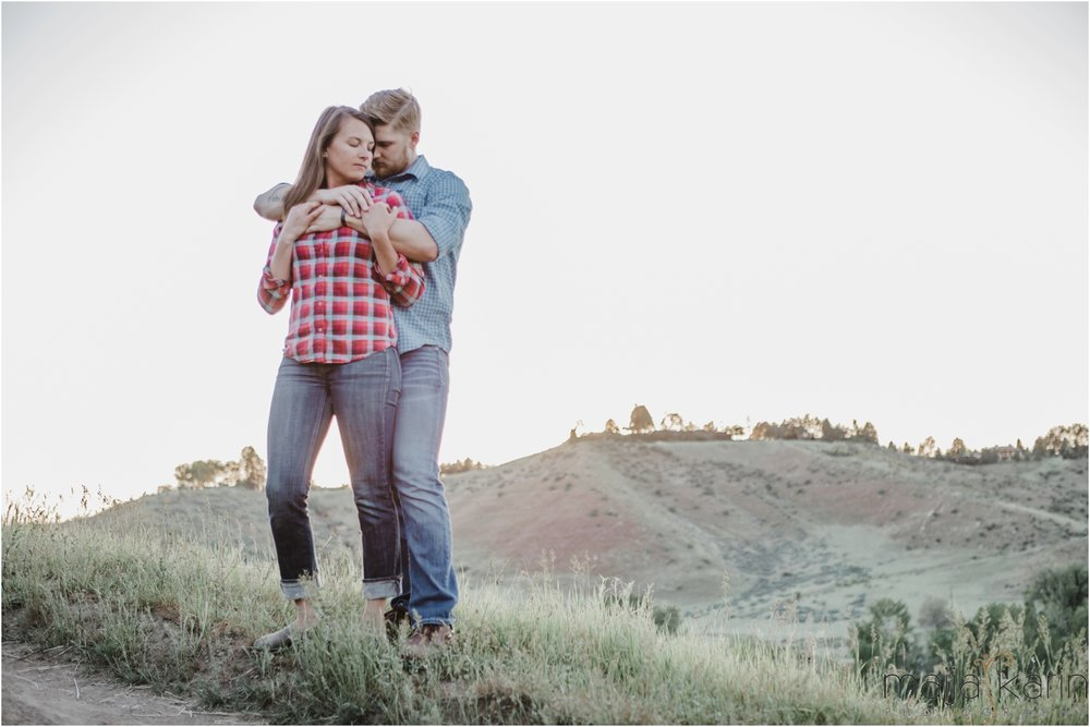 Boise-Foothills-engagement-session-Maija-Karin-Photography_0008.jpg