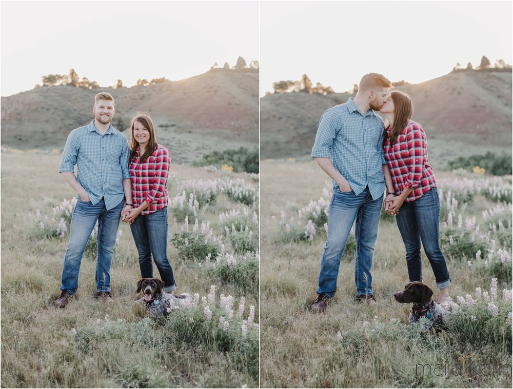Boise-Foothills-engagement-session-Maija-Karin-Photography_0011.jpg