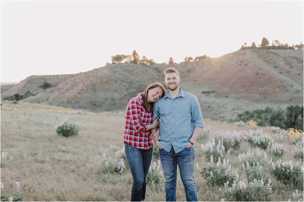 Boise-Foothills-engagement-session-Maija-Karin-Photography_0013.jpg