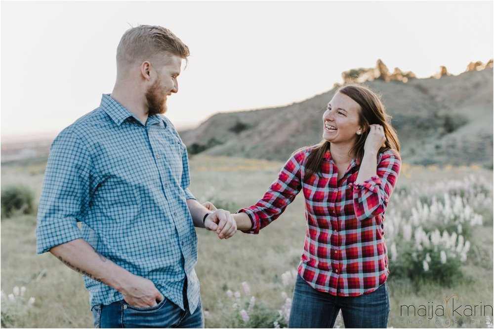 Boise-Foothills-engagement-session-Maija-Karin-Photography_0014.jpg
