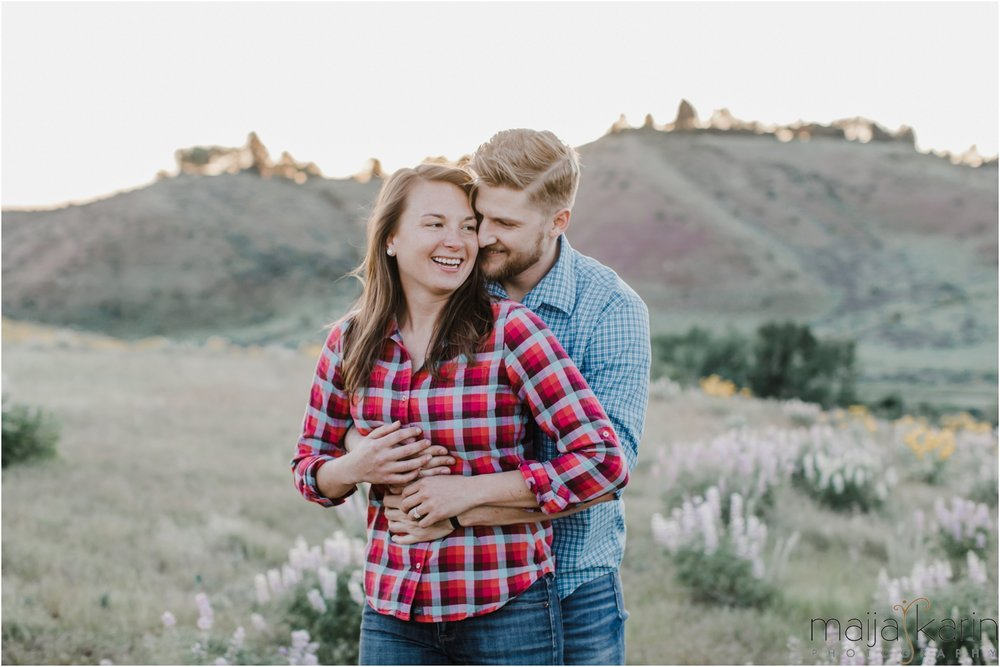 Boise-Foothills-engagement-session-Maija-Karin-Photography_0015.jpg