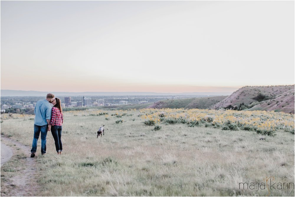 Boise-Foothills-engagement-session-Maija-Karin-Photography_0018.jpg