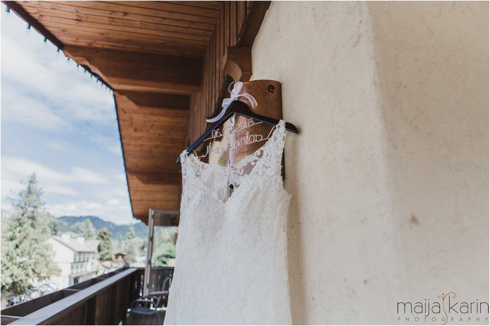 Silvara-winery-wedding-maija-karin-photography6.jpg