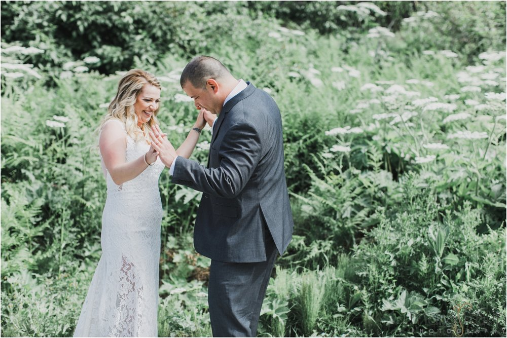 Silvara-winery-wedding-maija-karin-photography11.jpg