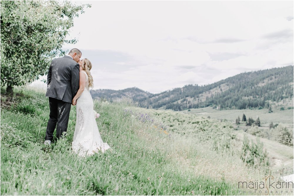 Silvara-winery-wedding-maija-karin-photography15.jpg
