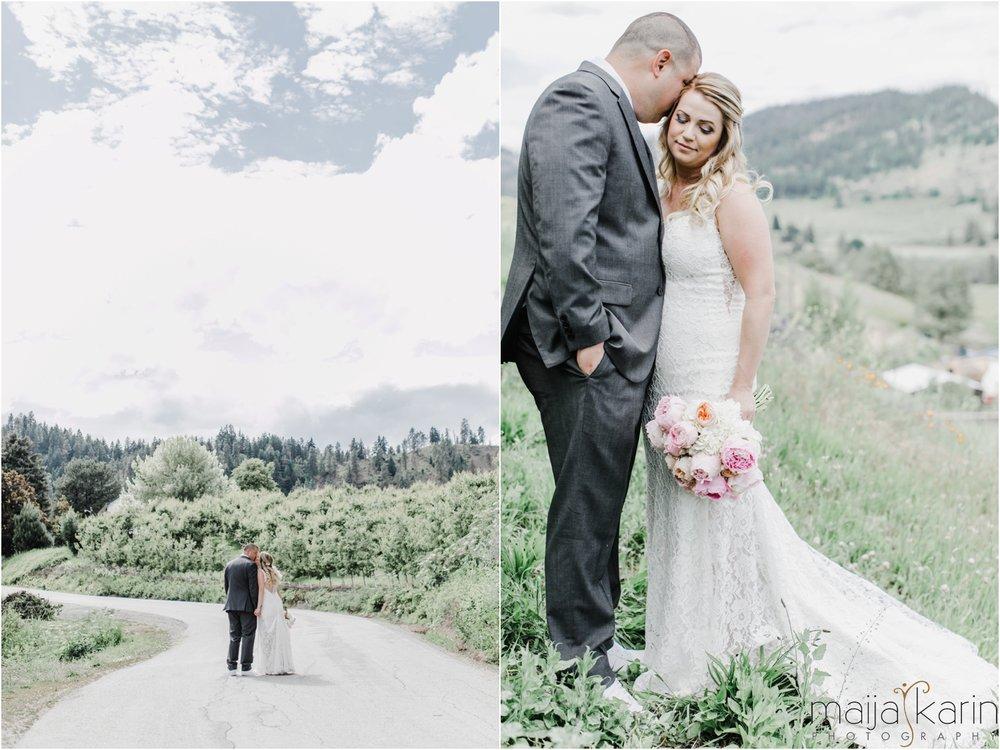 Silvara-winery-wedding-maija-karin-photography17.jpg