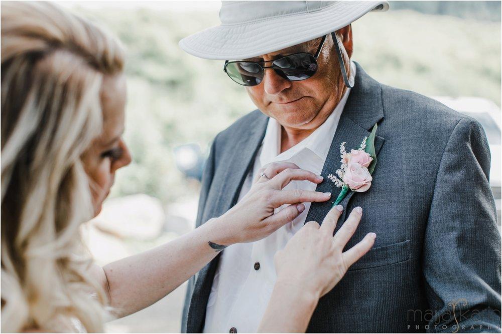 Silvara-winery-wedding-maija-karin-photography21.jpg