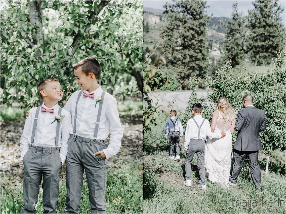 Silvara-winery-wedding-maija-karin-photography20.jpg