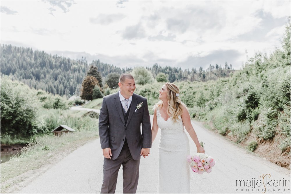 Silvara-winery-wedding-maija-karin-photography23.jpg