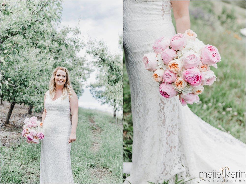 Silvara-winery-wedding-maija-karin-photography24.jpg