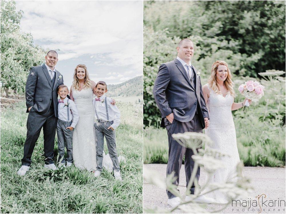 Silvara-winery-wedding-maija-karin-photography30.jpg