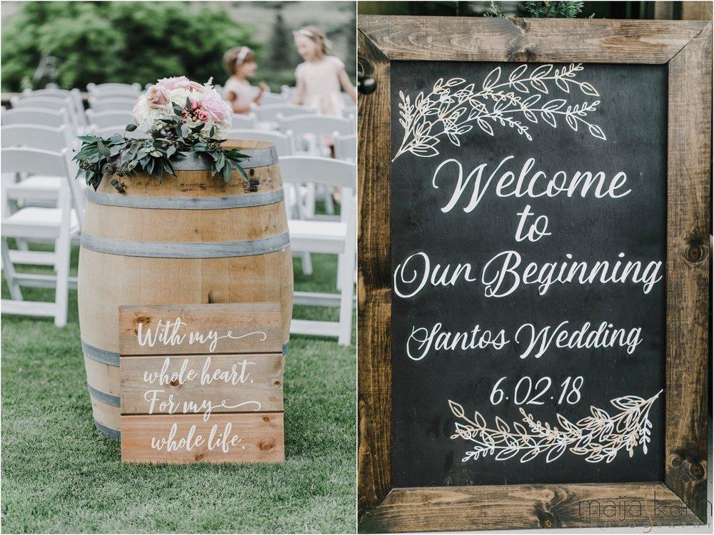 Silvara-winery-wedding-maija-karin-photography32.jpg