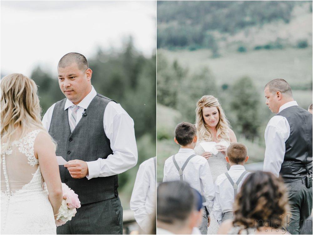Silvara-winery-wedding-maija-karin-photography38.jpg