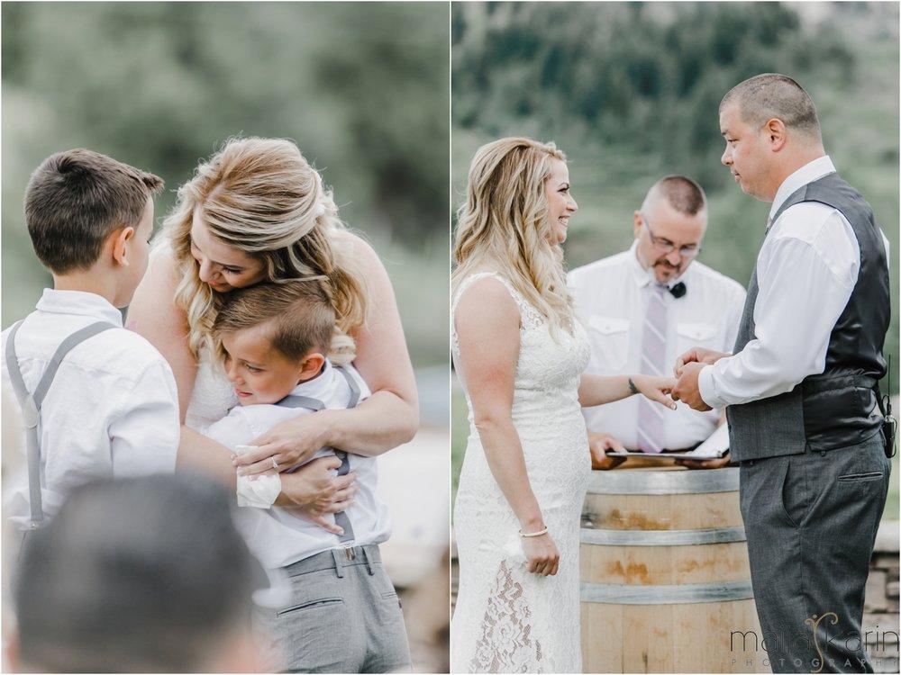 Silvara-winery-wedding-maija-karin-photography39.jpg