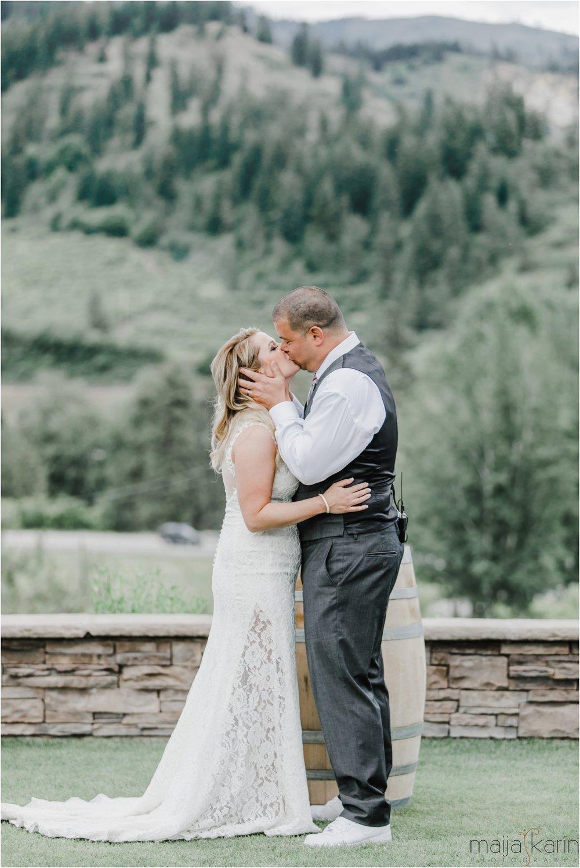 Silvara-winery-wedding-maija-karin-photography40.jpg