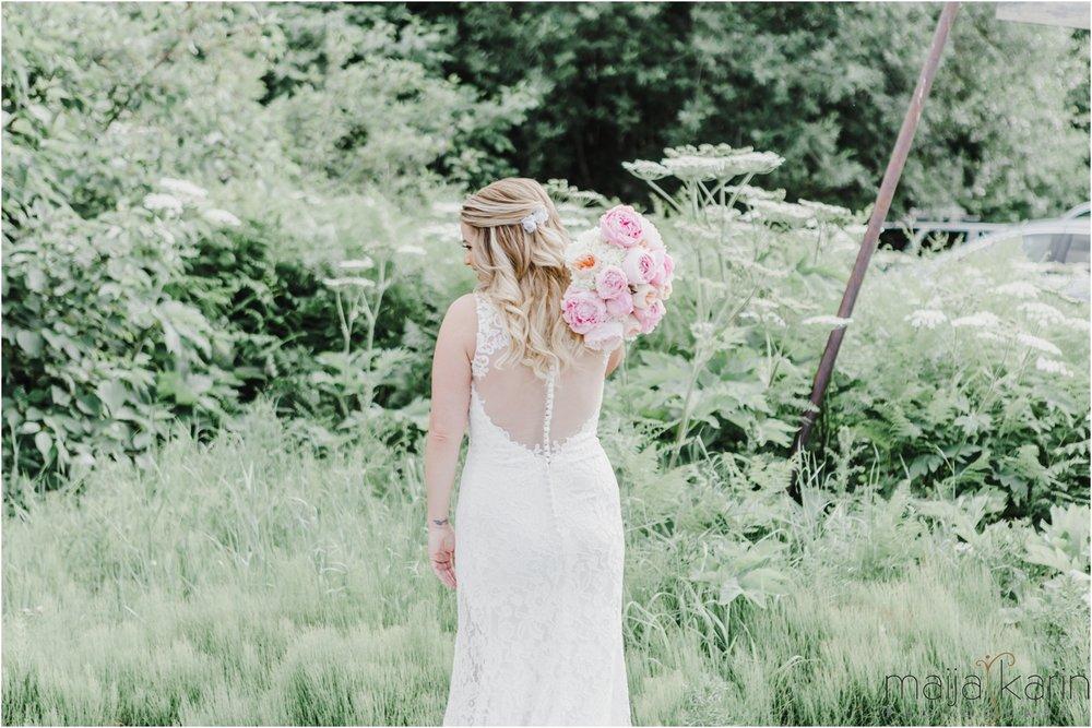 Silvara-winery-wedding-maija-karin-photography42.jpg