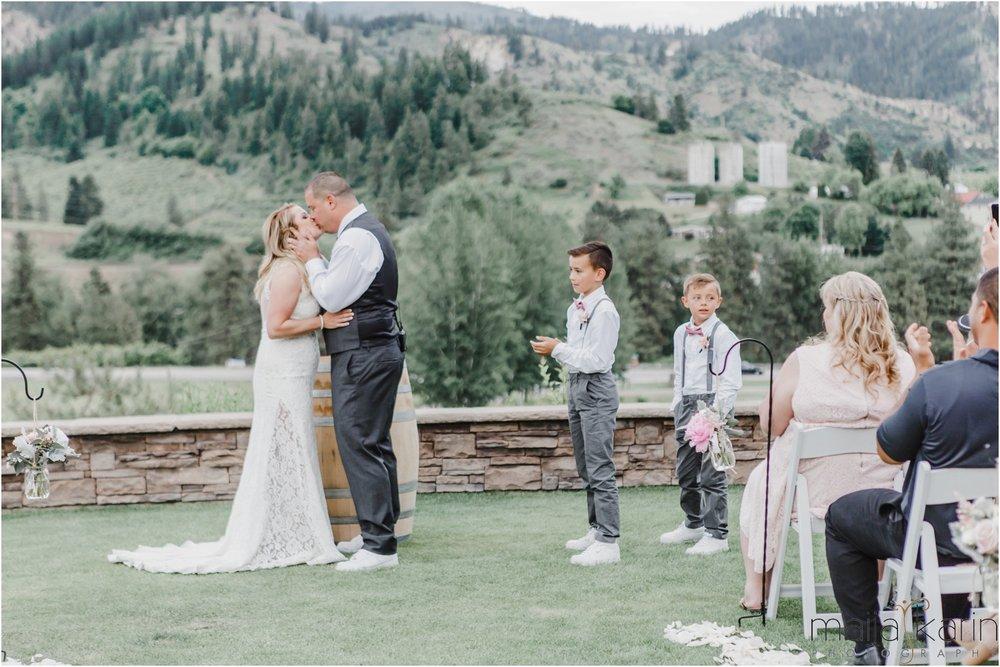 Silvara-winery-wedding-maija-karin-photography47.jpg