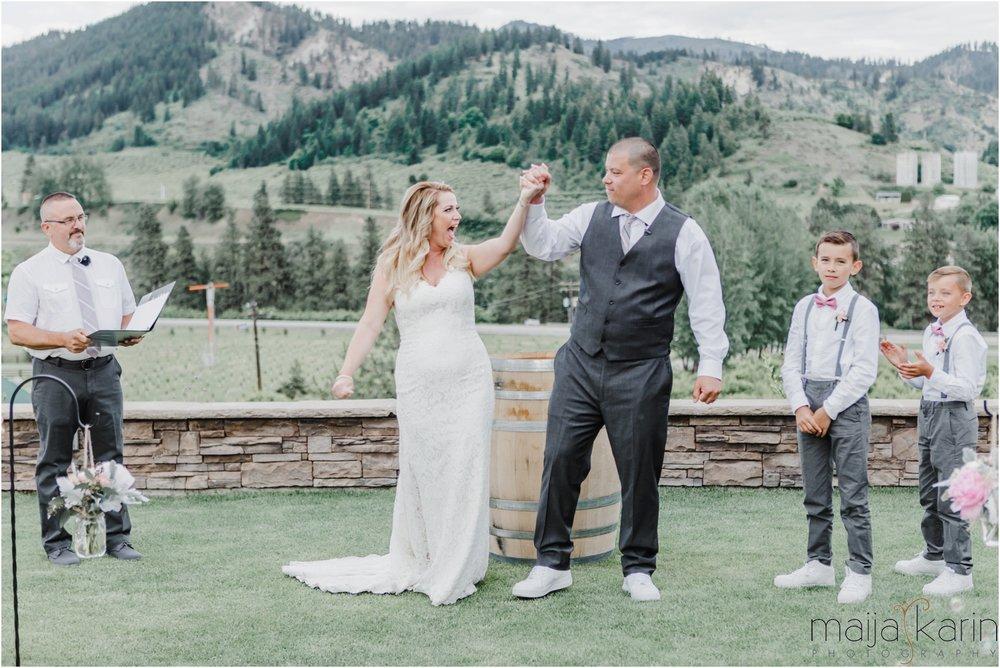 Silvara-winery-wedding-maija-karin-photography48.jpg