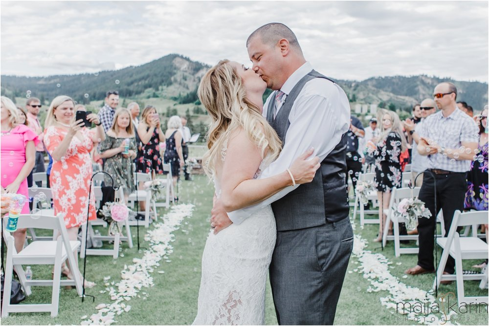 Silvara-winery-wedding-maija-karin-photography49.jpg