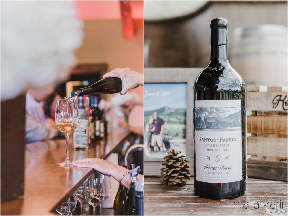 Silvara-winery-wedding-maija-karin-photography50.jpg