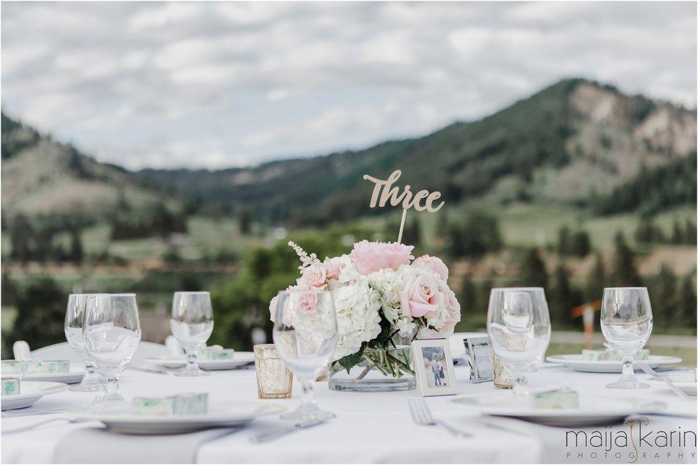 Silvara-winery-wedding-maija-karin-photography55.jpg