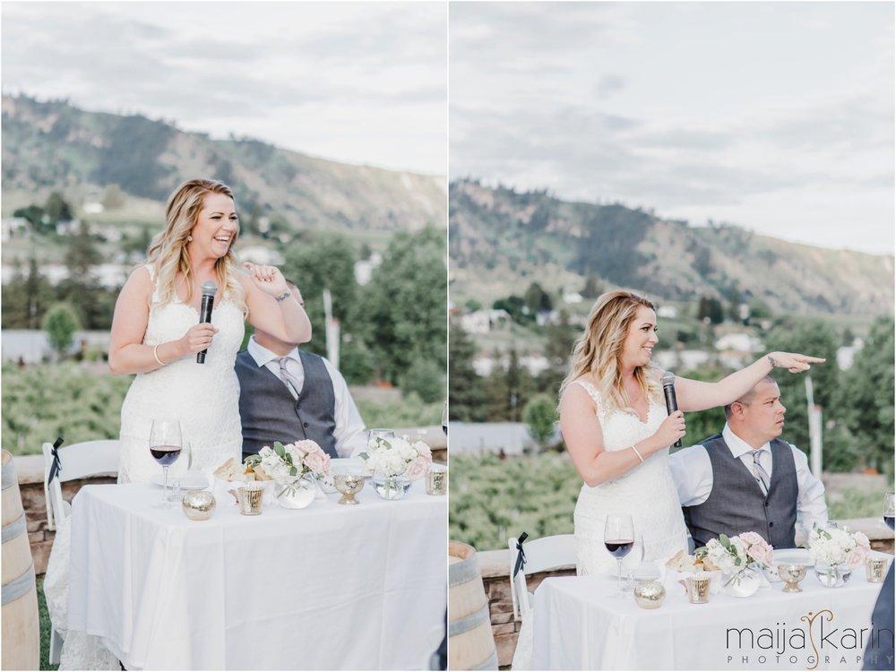 Silvara-winery-wedding-maija-karin-photography57.jpg