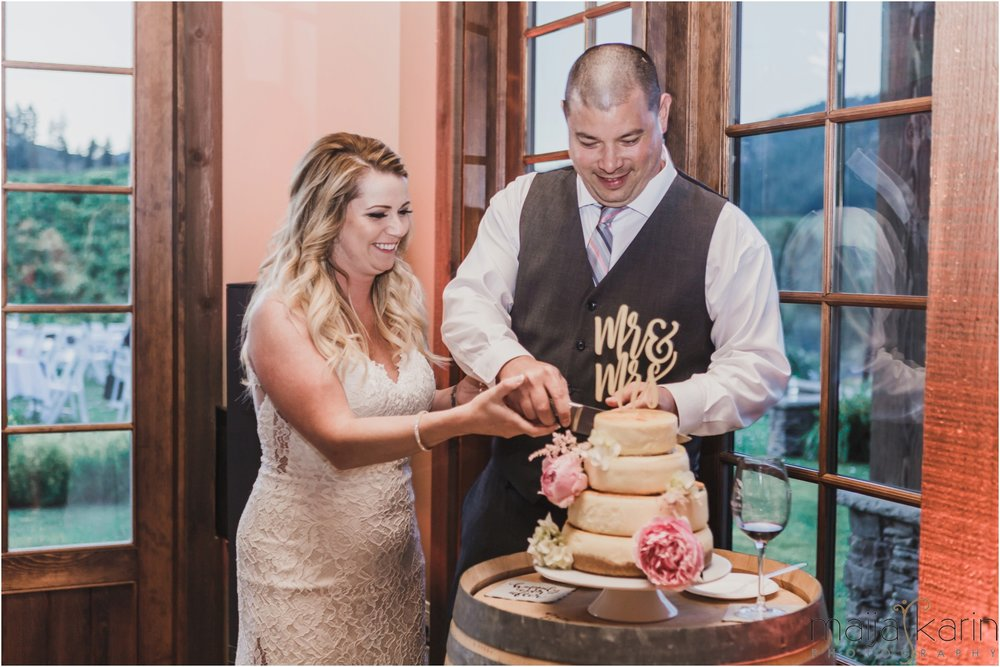 Silvara-winery-wedding-maija-karin-photography59.jpg