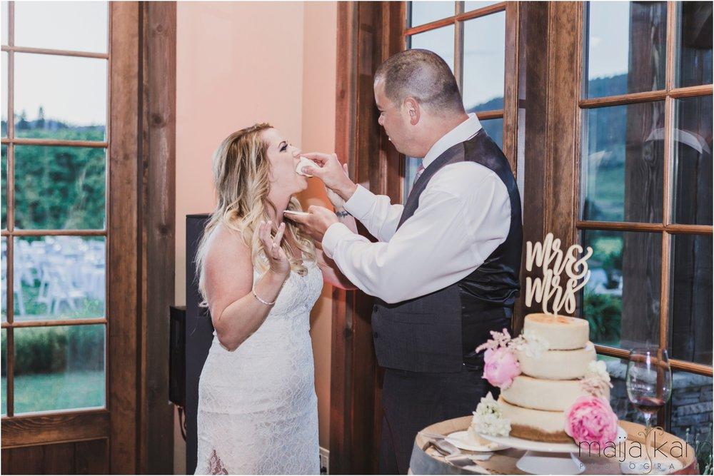 Silvara-winery-wedding-maija-karin-photography61.jpg