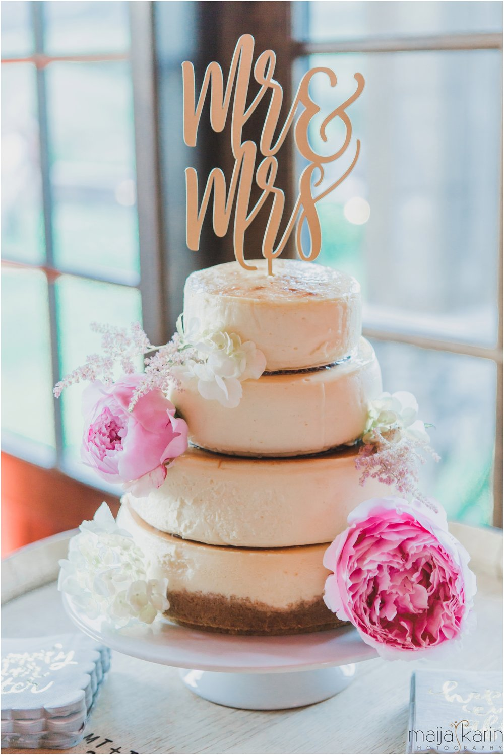 Silvara-winery-wedding-maija-karin-photography70.jpg