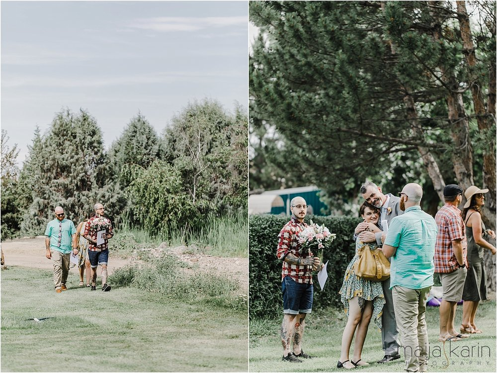 Bruneau-Wedding-Maija-Karin-Photography_0010.jpg