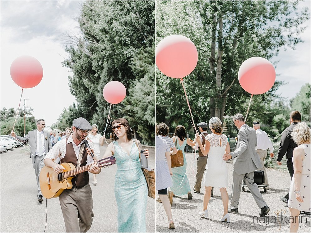 Bruneau-Wedding-Maija-Karin-Photography_0036.jpg