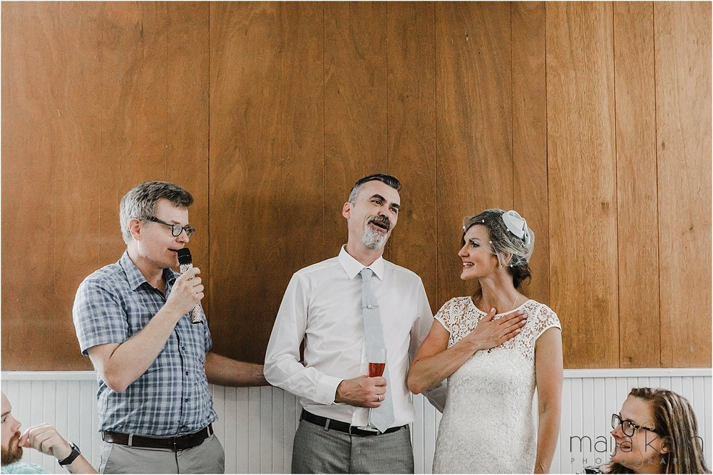 Bruneau-Wedding-Maija-Karin-Photography_0058.jpg