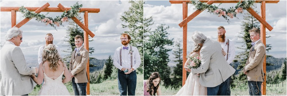 Bogus-Basin-Wedding-Maija-Karin-Photography_0038.jpg