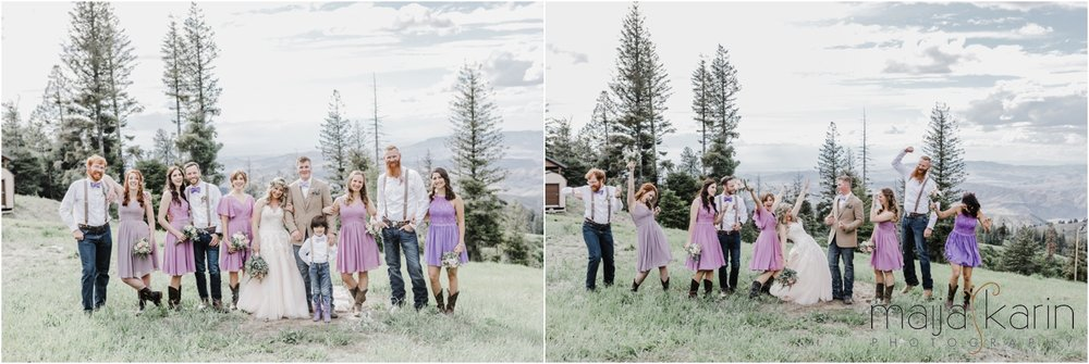 Bogus-Basin-Wedding-Maija-Karin-Photography_0050.jpg