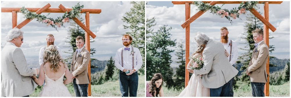 bogus-basin-wedding_0037.jpg