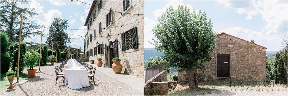 Castelvecchi-Tuscany-Wedding-Maija-Karin-Photography_0002.jpg