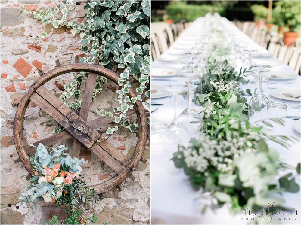 Castelvecchi-Tuscany-Wedding-Maija-Karin-Photography_0005.jpg