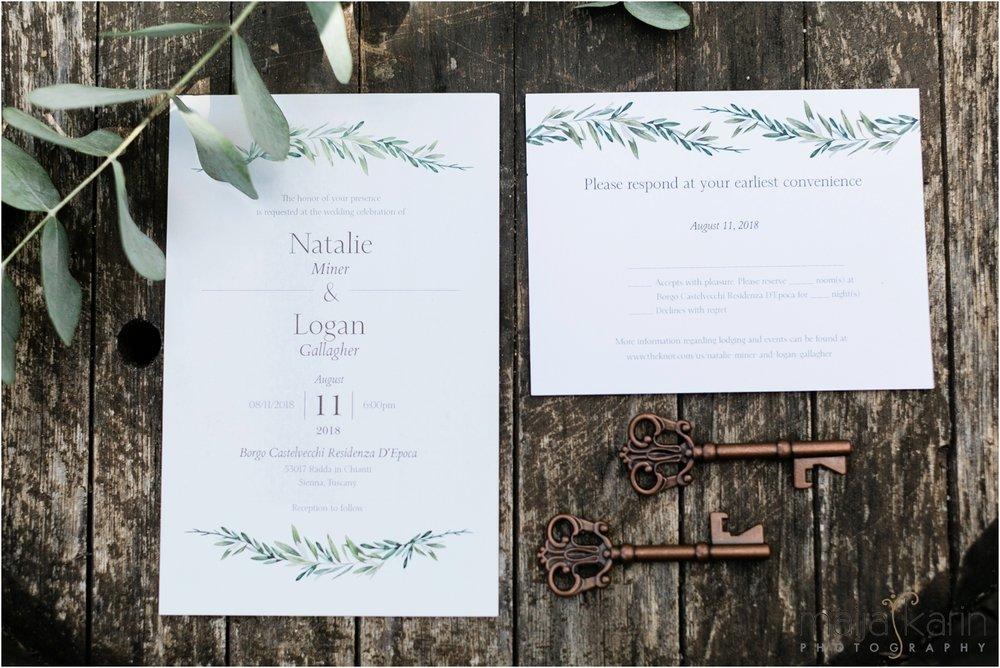 Castelvecchi-Tuscany-Wedding-Maija-Karin-Photography_0006.jpg