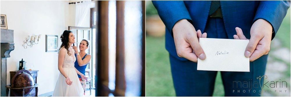 Castelvecchi-Tuscany-Wedding-Maija-Karin-Photography_0014.jpg