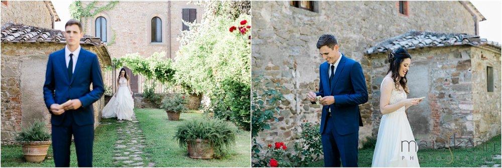 Castelvecchi-Tuscany-Wedding-Maija-Karin-Photography_0016.jpg