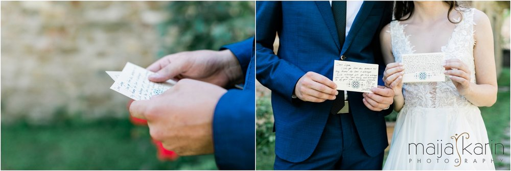 Castelvecchi-Tuscany-Wedding-Maija-Karin-Photography_0018.jpg