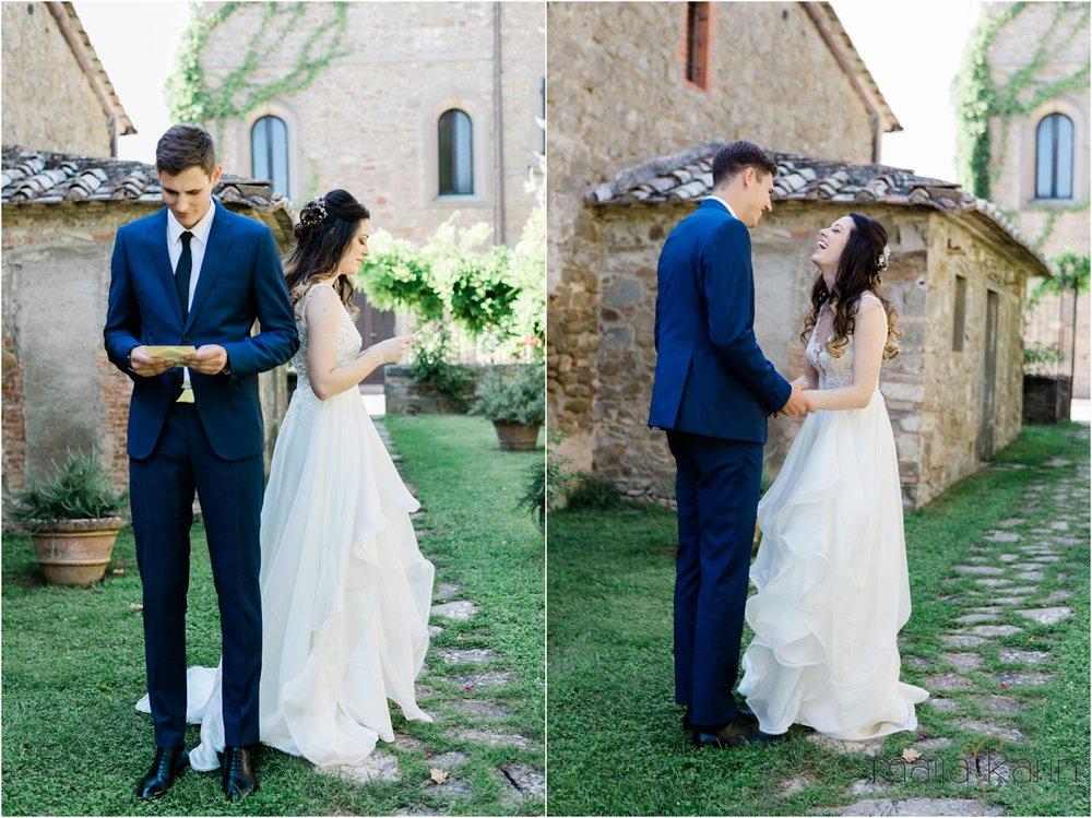 Castelvecchi-Tuscany-Wedding-Maija-Karin-Photography_0017.jpg