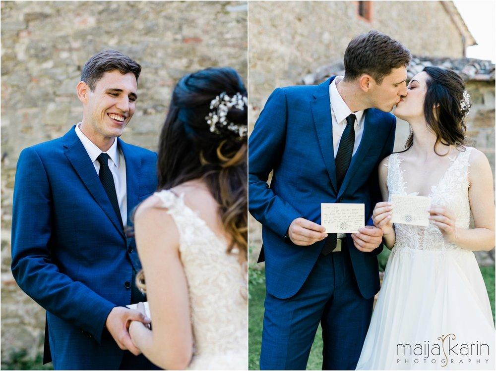 Castelvecchi-Tuscany-Wedding-Maija-Karin-Photography_0019.jpg