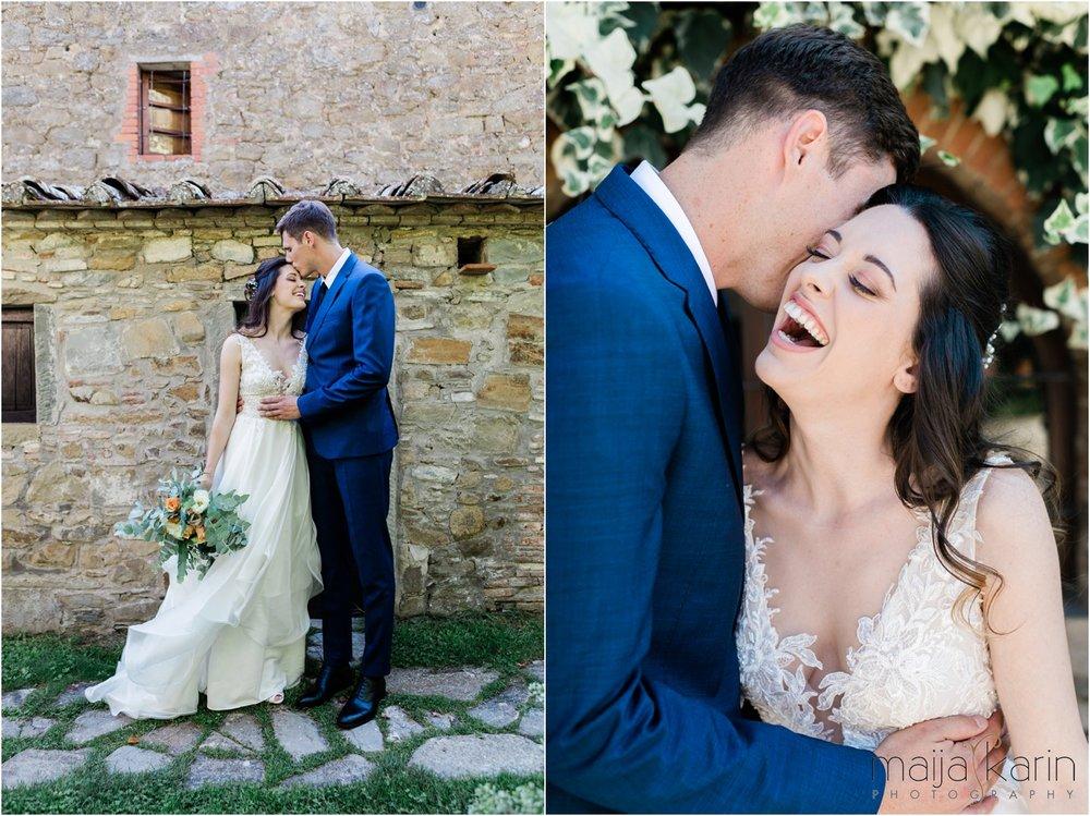 Castelvecchi-Tuscany-Wedding-Maija-Karin-Photography_0021.jpg