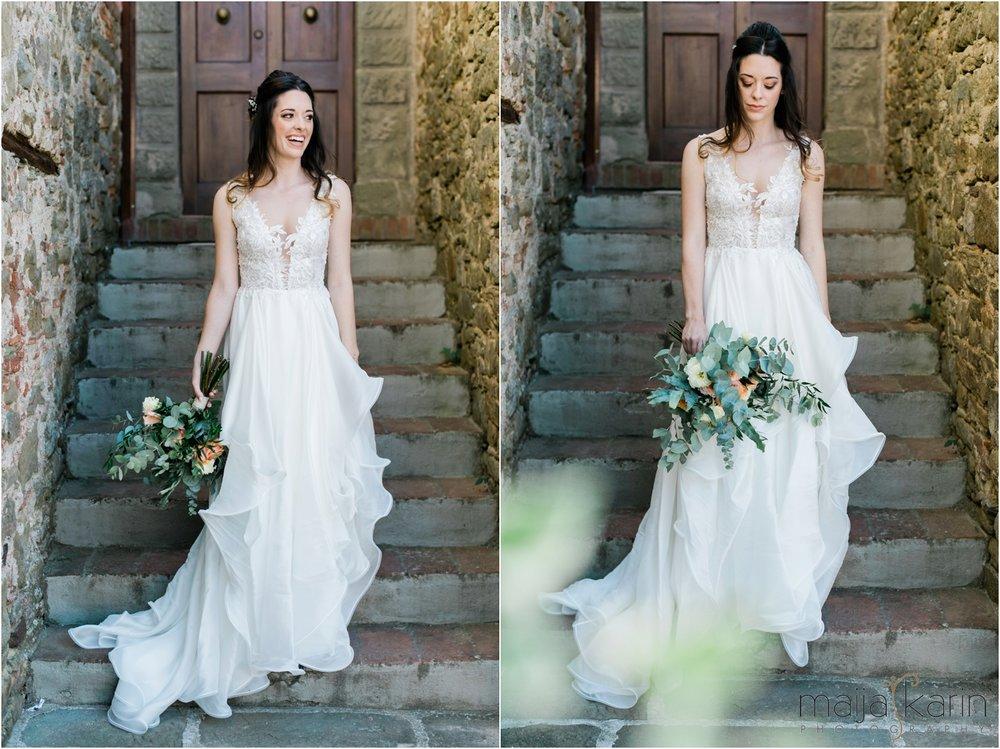 Castelvecchi-Tuscany-Wedding-Maija-Karin-Photography_0022.jpg