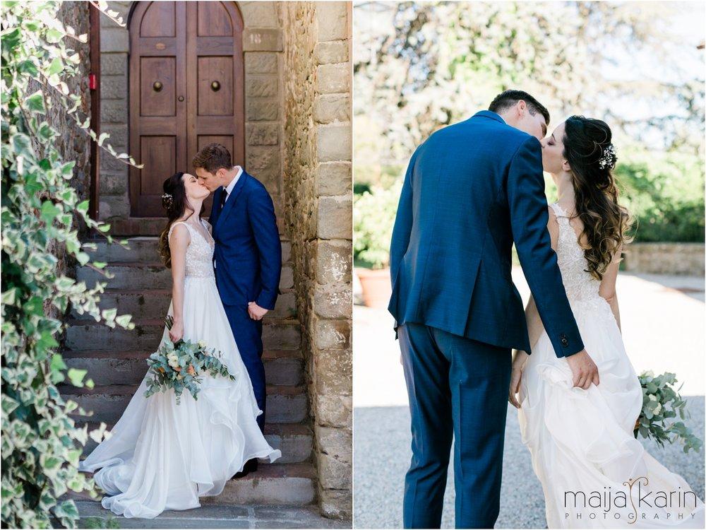 Castelvecchi-Tuscany-Wedding-Maija-Karin-Photography_0023.jpg