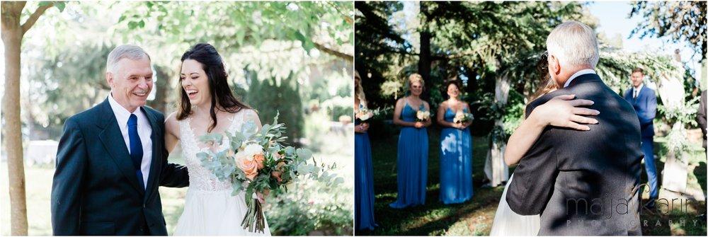 Castelvecchi-Tuscany-Wedding-Maija-Karin-Photography_0028.jpg