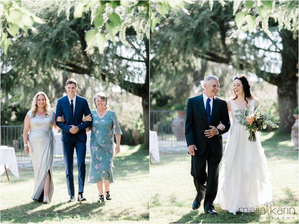 Castelvecchi-Tuscany-Wedding-Maija-Karin-Photography_0027.jpg