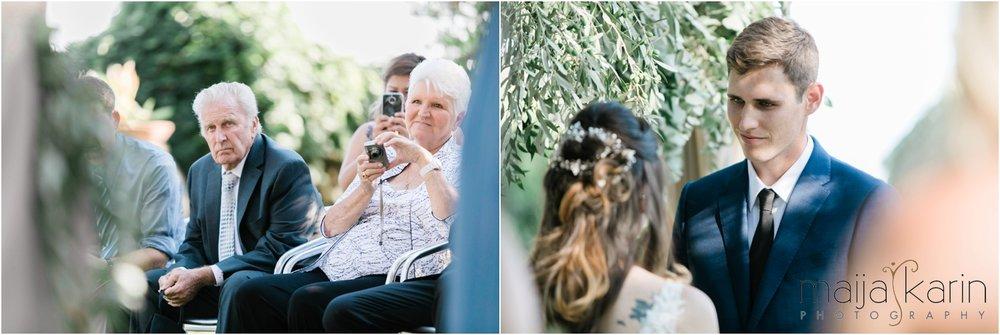 Castelvecchi-Tuscany-Wedding-Maija-Karin-Photography_0030.jpg