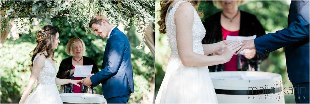 Castelvecchi-Tuscany-Wedding-Maija-Karin-Photography_0031.jpg